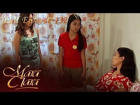 Full Episode 132 | Mara Clara