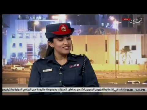 استعدادات مديريات شرطة المحافظات لشهر رمضان المبارك 2019/5/1