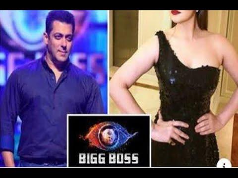 Salman Khan's 'Veer' heroine Zareena Khan to participate in 'Bigg Boss 13'?