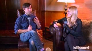 Sundance 2015: Jason Schwartzman