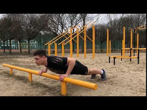 Jak traktować mięśnie sięgające bioder