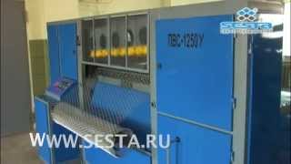 оборудование для малого бизнеса, малый бизнес, станки