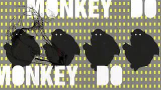 Video Monkey See, Monkey Do - MindSpy KLSM