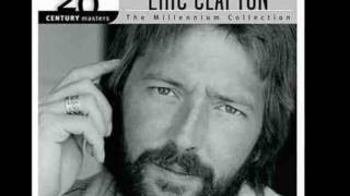 Eric Clapton After Midnight Lyrics