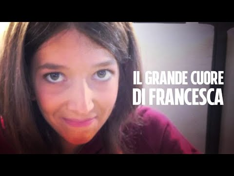 Sesso video cinese