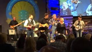 Billy Joel Tribute: Travelin Prayer