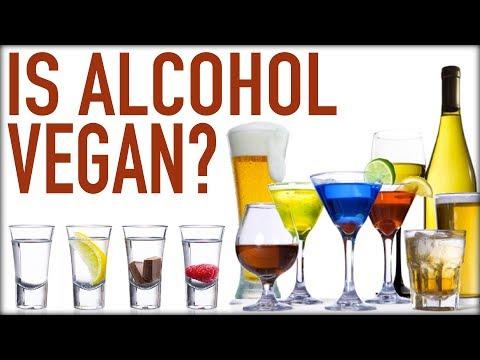 La codificazione da alcolismo in Vinnytsia