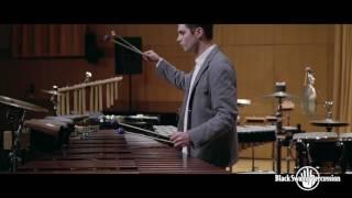 2017 Percussion Ensemble Showcase Winners!