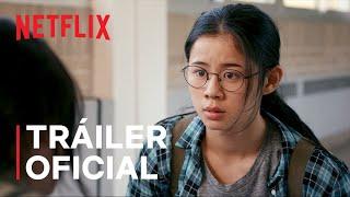 Netflix Conquista a medias (en ESPAÑOL) | Tráiler oficial  anuncio