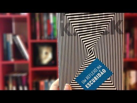UM REFLEXO NA ESCURIDÃO, de Philip K. Dick | BOOK ADDICT