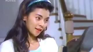 𝙝𝙤𝙡𝙡𝙮𝙬𝙤𝙤𝙙 𝙨𝙚𝙭 𝙢𝙤𝙫𝙞𝙚 Korean love film, HD no cut version, Chinese subtitles +18 #77