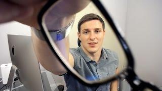Gunnar glasses changed my life!