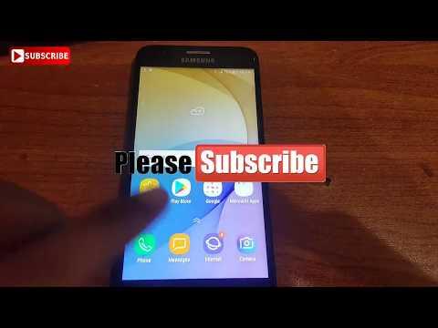 Plusg532f/m/g все видео по тэгу на igrovoetv online