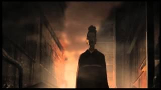 Blood: The Last Vampire (2000) Trailer
