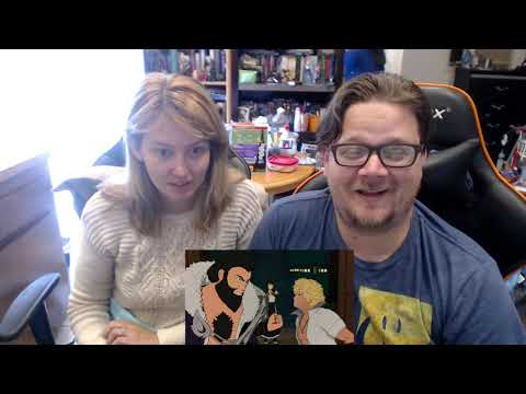 rwby--volume-5--episode-1--reaction
