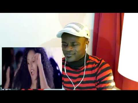 Download Endegna Fikir ፍቅር New Ethiopian Music 2019 Offi Video
