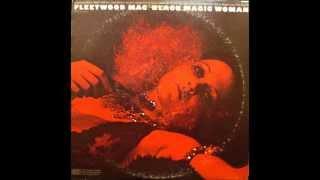 Black Magic Woman , Fleetwood Mac , 1968 Vinyl