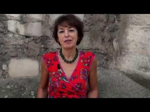 Vidéo de Lieve Joris