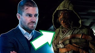 THESE Classic Arrow Characters RETURN for 150th Episode! - Arrow Season 7