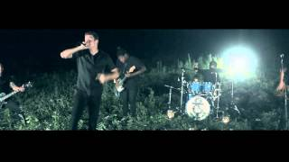 SIRENS & SAILORS - I've Got A Master's Degree In Common Sense (Official Video)