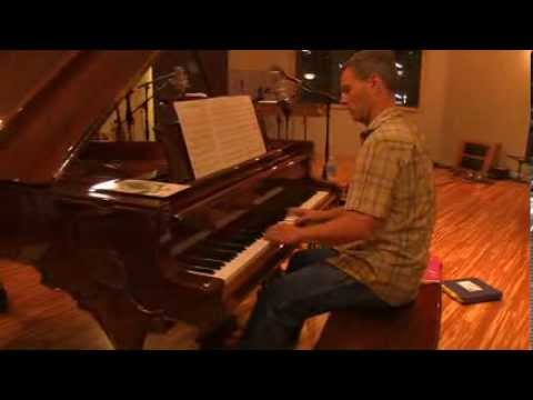 Main Theme from EXPLORERS (Class Reunion) by Jerry Goldmith performed by Mike Farrell