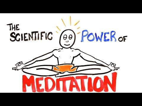 Introduction Meditation