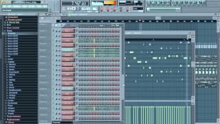 D.H.T - Listen To Your Heart (LazerzF!ne Remix 2K12)