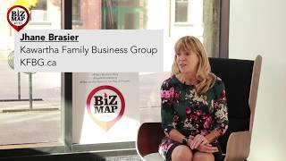 Kawartha Family Businesses Part 3 of 3