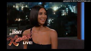 Kim Kardashian West Speaks on Kylie Becoming a Billionaire