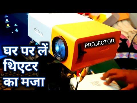 Water Convex Lens/पानी से कैसे बनाएं Convex/ How To Make Lens/How To convex Lens At Home/Hunar tech
