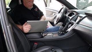 The Autoenginuity Automotive Scantool