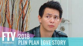 Download Video FTV Marcell Darwin & Rebecca Tamara - Plin Plan Love Story MP3 3GP MP4