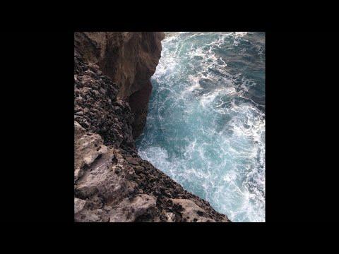 Pablo Bolivar - Edanna (Kora Remix)