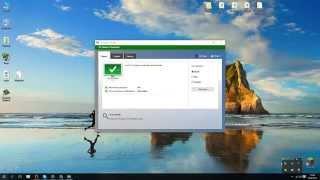 Kako igrati piratske igrice na Windows 10/How to play pirated games on  windows 10