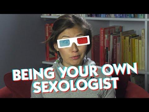 C Patienten-Geschlecht