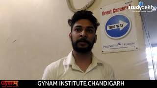Gyanm College Of Competitions Review