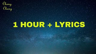 OneRepublic - Counting Stars 1 Hour Loop (Official Lyrics)
