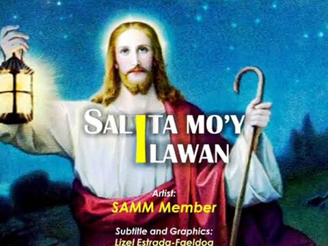 Palatandaan ng kuko halamang-singaw sa iyong mga kamay