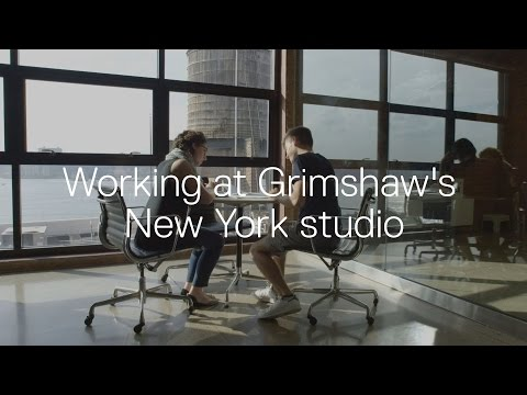 mp4 Architecture Design Firms New York, download Architecture Design Firms New York video klip Architecture Design Firms New York