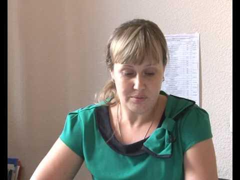 Сотрудники УФМС выявляют адреса нелегального проживания иностранцев 26-07-2012