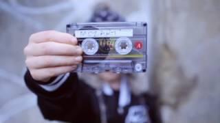 Mat Zo & Arty - Mozart (OFFICIAL MUSIC VIDEO)