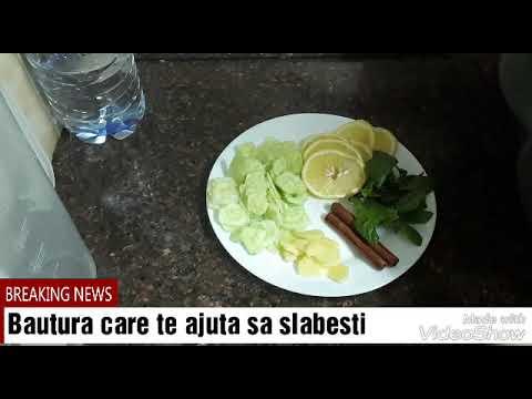 Du-te mai slab flasteri u srbiji