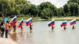 Станислав Белковский - Карго-культ в РФ (Росфетишизм)