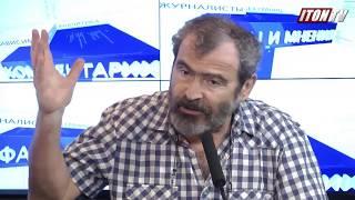 Готов ли Израиль признать геноцид армян?