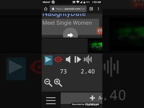 XxHATERxX GAMEING Intro Video