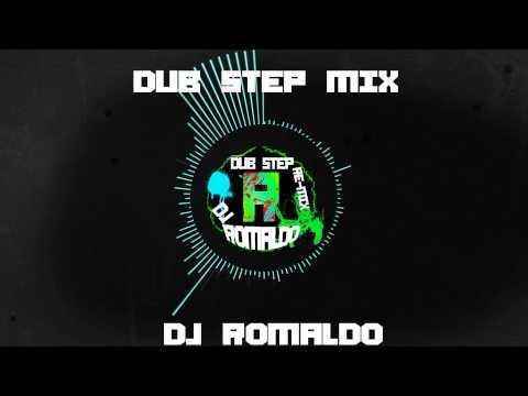 Dj Romaldo - DJ Romaldo - Dubstep mix