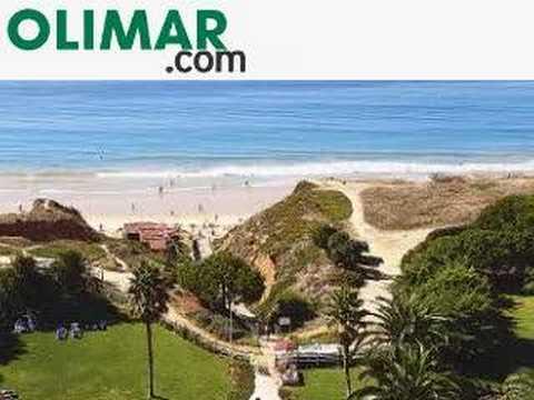 Hotel Alfamar Beach Resort