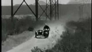 Depeche Mode - Route 66