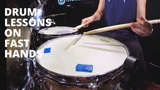 """3, 6, 9, 12"" 