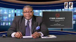 Cyber security | Security At Digital Era for Assets